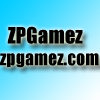 ZPGames