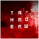 TheArrow