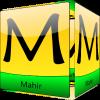 mahirharoon