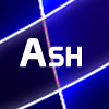 Ash-Bash