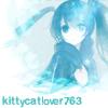 kittycatlover763
