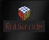 rubikcode