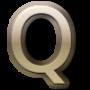 Quatrux