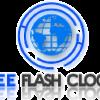 freeflashclocks